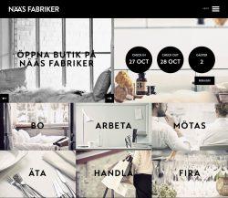 Nääs Fabriker -naas-fabriker-05