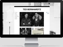 Ted Bernhardtz - tedb-big