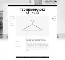 Ted Bernhardtz - tedb4