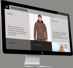 Bomullsfabriken - bomullsfab_display2
