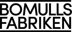 Bomullsfabriken - bomullsfab_logo