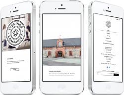 Steningekompaniet - steninge_iphone
