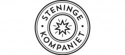 Steningekompaniet - steninge_logo
