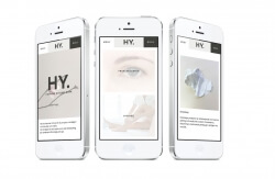 HY. - hy-iphone