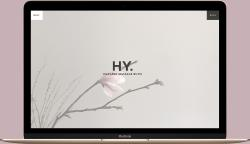 HY. - hy-macbook