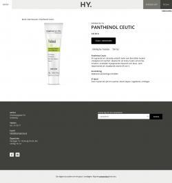 HY. - hymajorna-se-butik-dermaceutic-panthenol-ceutic-1513173783726