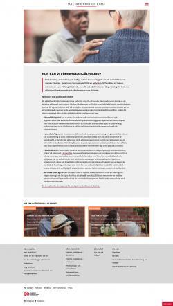 Suicidprevention - suicidprev-sok-kunskap-hur-kan-vi-forebygga-sjalvmord-2018-11-14-12_35_10